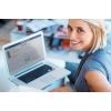 Работа в интернете для женщин – на что обратить внимание?